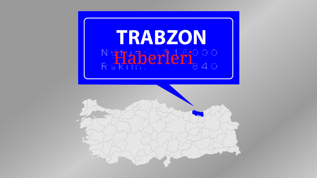 Trabzonspor'dan Özer Hurmacı'ya tepki