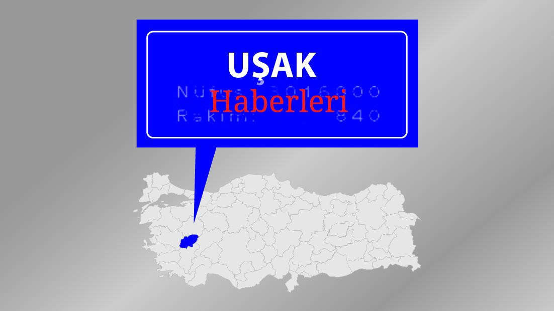 Muratbey Uşak'ta başantrenör Bulkaz istifa etti