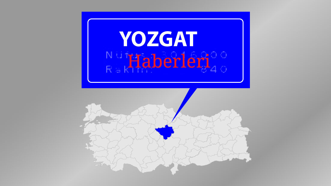 Yozgat'ta sağanak ve dolu; evleri su bastı