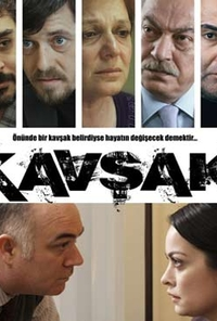 Kavşak