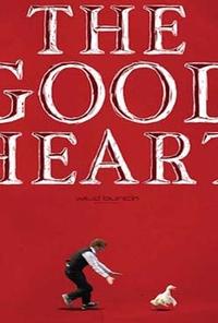 İyi Yürek