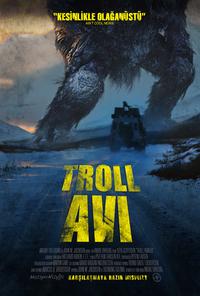 Troll Avı