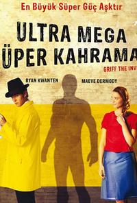 Ultra Mega Süper Kahraman