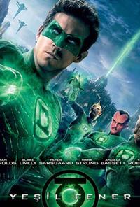 Yeşil Fener
