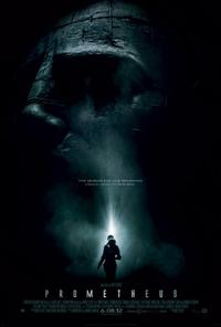 Prometheus (3D)