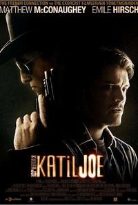 Katil Joe