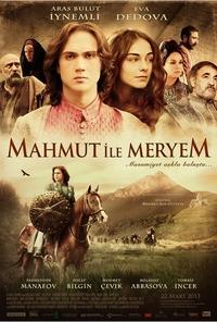 Mahmut ile Meryem