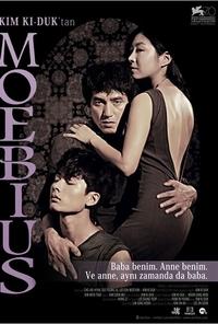 Kim Ki-Duk´tan Moebius
