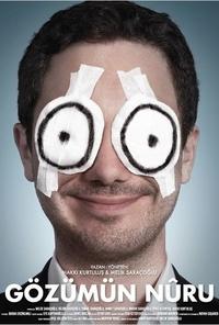 Gözümün Nuru