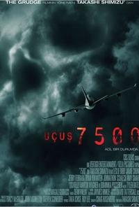 Uçuş 7500