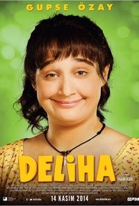 Deliha
