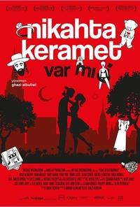 Nikahta Keramet Var mı?