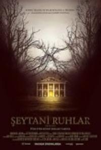 Şeytani Ruhlar
