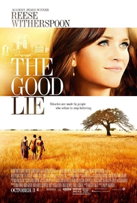İyi Bir Yalan / The Good Lie