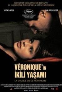 Veronique'nin İkili Yaşamı