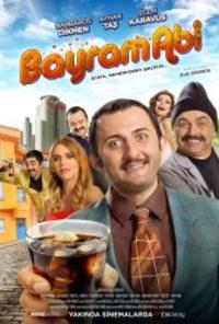 Bayram Abi