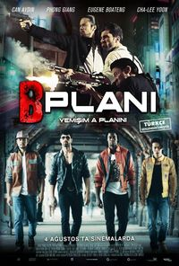 B Planı