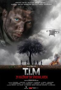T.İ.M