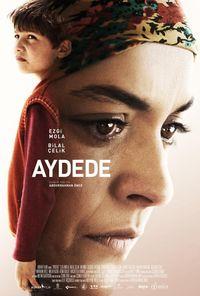Aydede