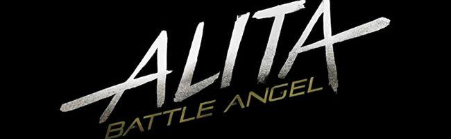 Alita: Savaş Meleği