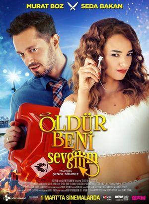 Murat Boz Oynadigi Filmler