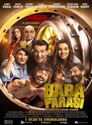 Ayhan Tas Oynadigi Filmler