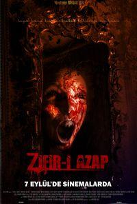 Zehr-i Azap