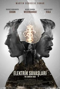 Elektrik Savaşları