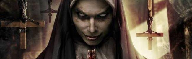 Rahibenin Laneti