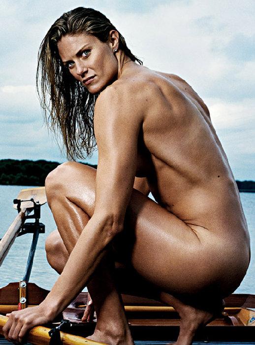 Olympic Athletes Sexy Beautiful Women Thothub 1