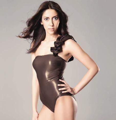 4c2471a30e65c03da2819505e5c55cf8 k - Miss Turkey 2010 finalistleri