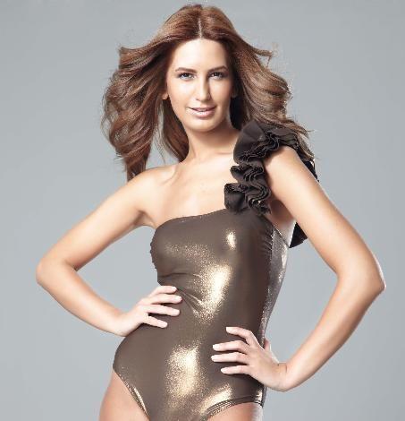 5d9e79939757982b8e1af30fe5829902 k - Miss Turkey 2010 finalistleri