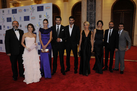 http://im.haberturk.com/galeri/2010/04/25/401912/ca3b2f16af67ce8427409aedfa6e00d0_k.jpg