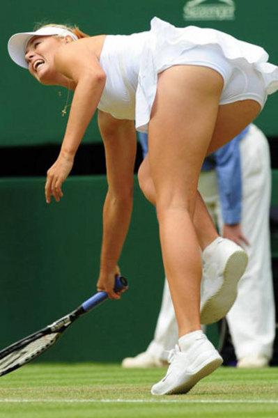 a50abd8727ce055fd1174e87afcafadb k - Tenisin yıldızları İstanbul'da! GALERİ