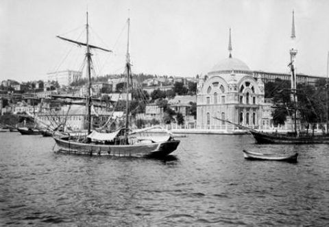 0095b6c86e4e666de1177d342a06ac6d k - Bir Zamanlar İstanbul