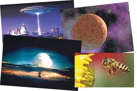2012 için 8 felaket senaryosu!  İlluminati'ye göre karanlık yükselecek! GALERİ 354ac59c3c9068b0bd85d5011767a149 k