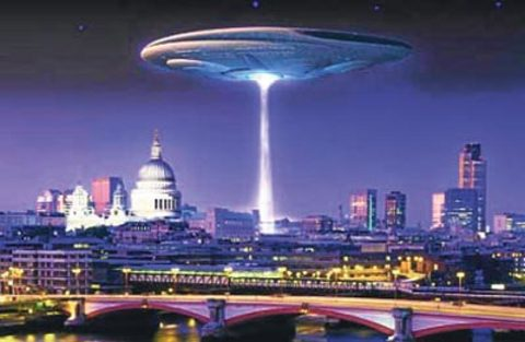 2012 için 8 felaket senaryosu!  İlluminati'ye göre karanlık yükselecek! GALERİ 542e15ccd1603e79b8bcbdfa2a72b3c1 k