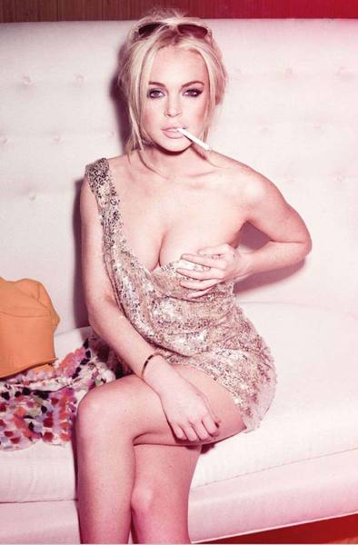 58cdfc92082dce2e2109c37b467efadc k - Lindsay Lohan Resimleri