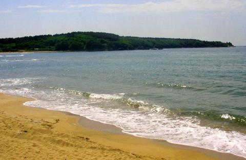 Deniz ya da piknik için 20 harika adres!