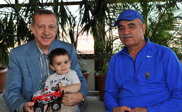 19f61f1d056186de1eb87a7b54b12b2d k - Erdoğan'dan Tatlıses'e ziyaret!