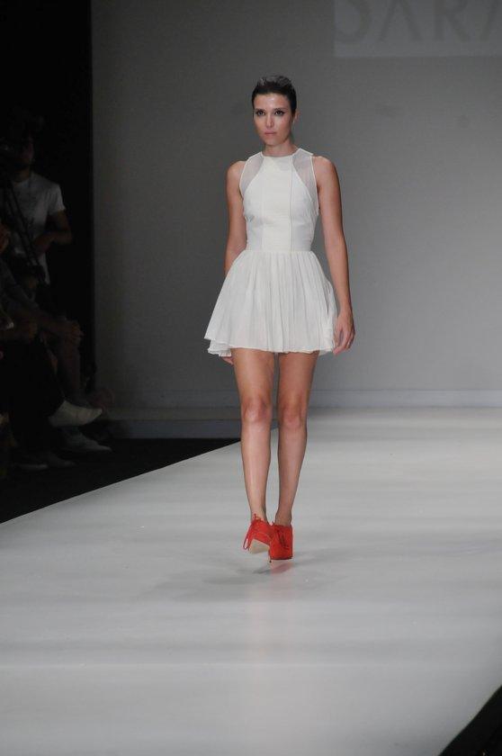 Fashion güzelleri...