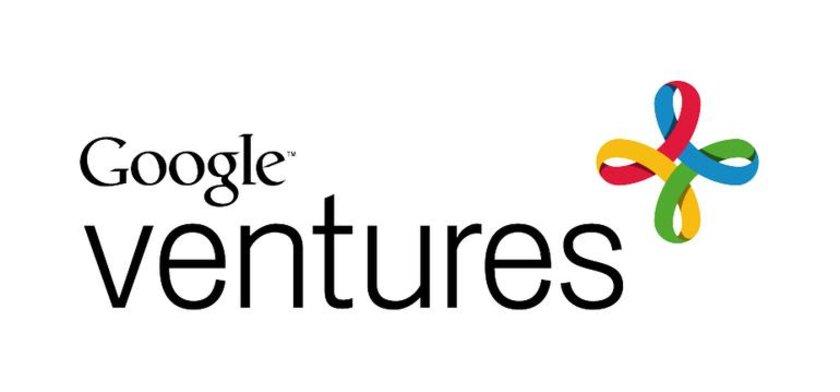 <p>V için Ventures<br />Google'ın yatırım kolu. 2050'de belki de gezegenlerarası yatırım fırsatlarına odaklanacak.</p>