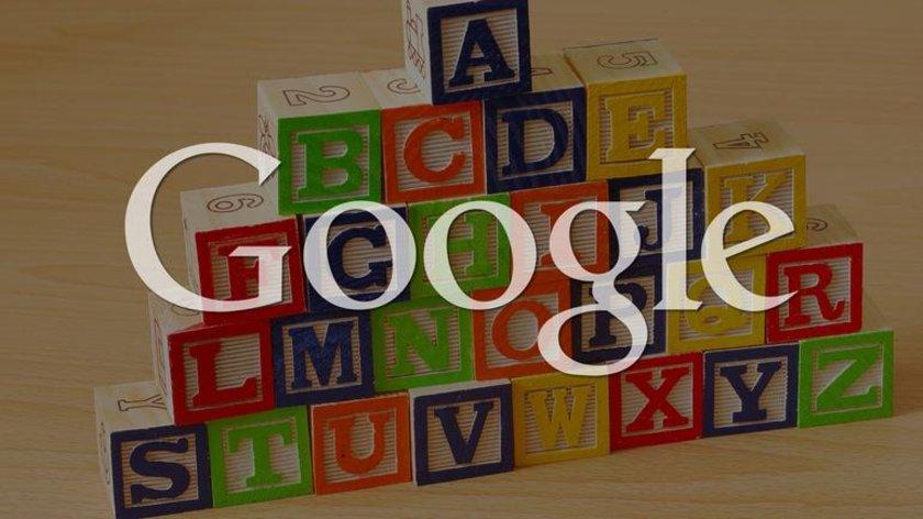<p>D için Destiny<br />Google'ın OkCupid LinkedIn gibi sitelere karşı hazırlıklarını yaptığı insan kaynakları yatırımı Google Destiny.</p>