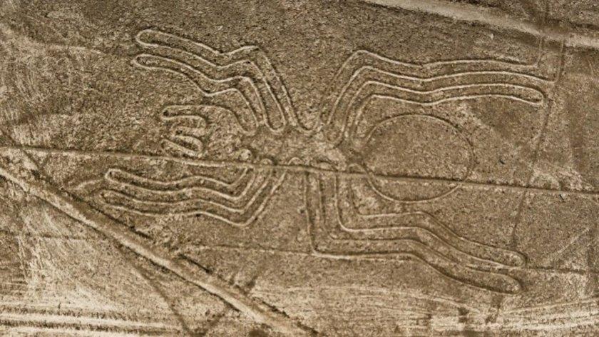 <p>Bu yapılar sayesinde bu kurak bölge büyük bir dönüşüm geçirdi. Lasaponara ve ekibi spiral yapıların uydu yoluyla çekilmiş görüntülerini ve Nazca bölgesindeki dağılımını ve yakınlarındaki eski yerleşim alanlarını inceledi.</p>