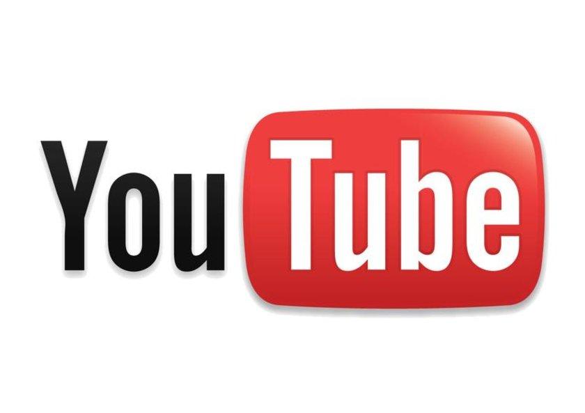 <p>Y için Youtube<br />Google'ın video servisi. 2050'de belki de holografik dizileri oturma odalarımıza taşıyacak.</p>