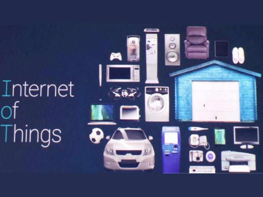 <p>O için Open House<br />Google'ın akıllı ev ürünleri operasyonu.</p>
