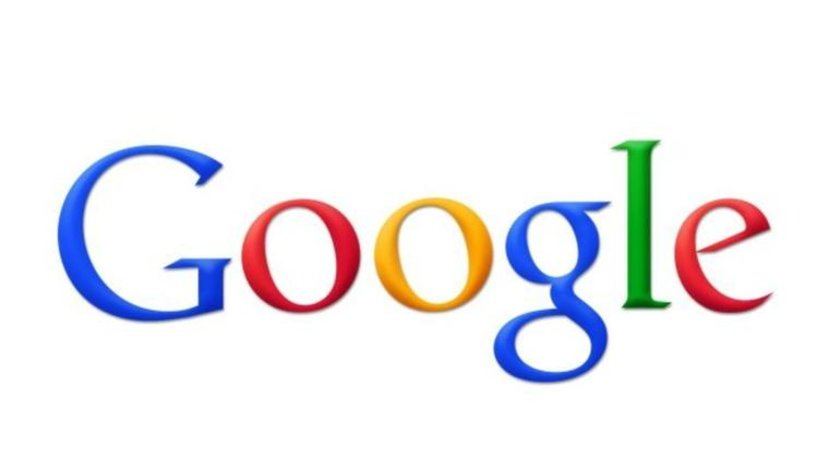 <p>G için Google<br />Google Arama motoru Alphabet'in belki de en önemli harfi.</p>