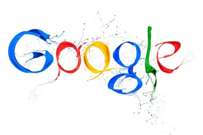 <p>Z için Zen<br />Bu da işin esprisi... Google, Google ürünlerinden uzak olmak isteyenleri de düşünür ve Montana dağlarında \