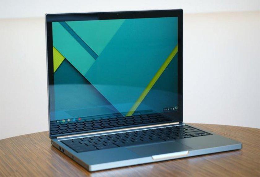 <p>K için Kilowatt<br />Google'ın yeşil enerij kolu.</p>