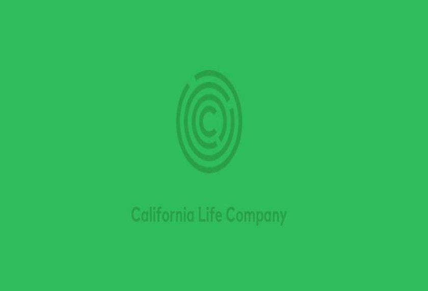 <p>C için Calico<br />Calico, Google'ın sağlık departmanı. Departmanın tek amacı insan ömrünü uzatmak. Alphabet'in C harfini oluşturuyor.</p>